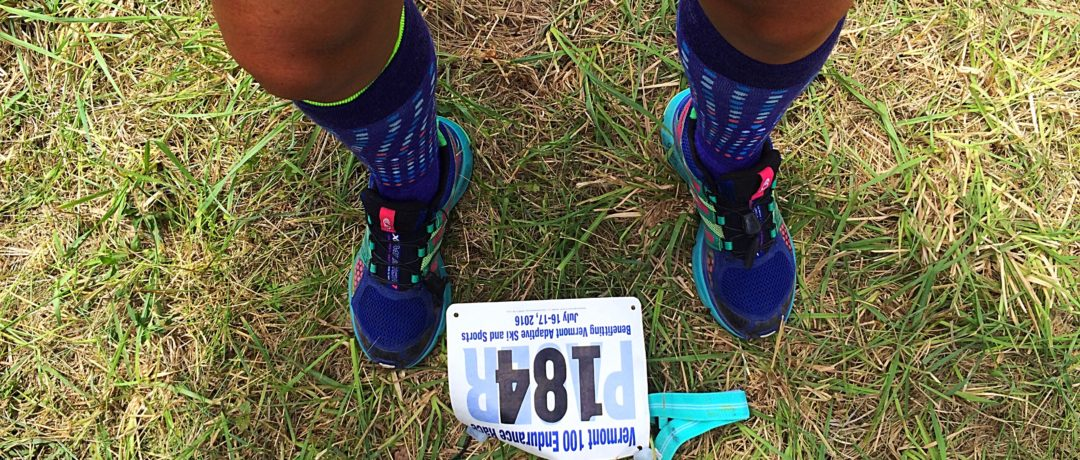 4 Running Stories You Should Know: Q & A with the Runners